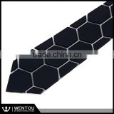 Fashion Accessories Men Black Plastic Tie                                                                         Quality Choice