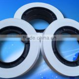 Currency paper binding tape Thermal Paper Roll                                                                         Quality Choice