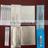 Disposable sterile Acupuncture Needles
