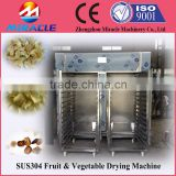 Good performance food electric drying oven to keep the color and shape of the drying material for sale