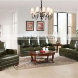 Bottom Price	High End pictures of wooden sofa designs