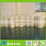 100% polypropylene spunbonded raw material non woven fabric