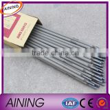 AWS E6013 Welding Electrodes with Carbon Steel Material                                                                         Quality Choice
