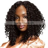 Soft Kinky Twists Curly Hair Natural Weave Virgin Wholesale Darling Hair Braid Products Kenya