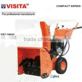 HOT Sale 6.5HP Gas Snow Blower