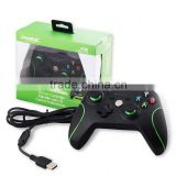 Wholesale for xbox one usb vibration joypad, gamepad racing games, usb gamepad                                                                         Quality Choice