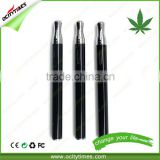 Cbd Disposable Vape Pen for sale from China Suppliers
