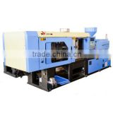 400 ton plastic injection molding machinery                                                                         Quality Choice