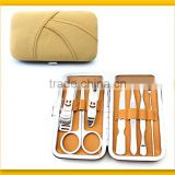 Personal Beautiful Manicure Set