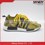 2016 Fashion hot sell breathable men shoes sport wholesale                                                                                                         Supplier's Choice
