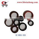 oil seal for motorcycle,Oil Seals