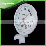 Promotional Newly Product Barometer Thermometer Hygrometer