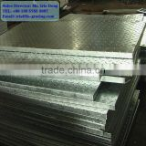 galvanized metal grate covers,galvanized steel grate,galv metal plank grating                                                                         Quality Choice