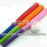 Children baseball set toys