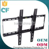 Wholesale China Wall Mount Scaling Movable Lcd Tv Bracket
