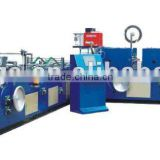 EMS-KD70 automatic express envelope making machine