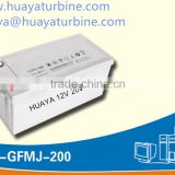 HOT! 2V/12v 100ah 150ah 200ah GEL storage battery for wind system, solar system, maintenance free GEL battery                                                                         Quality Choice