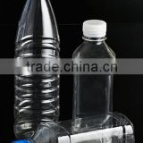 250ml,350ml Series Juice,Water Plastic Pet Bottle With Tamper-proof cap                                                                         Quality Choice