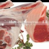 High Quality Frozen Lamb meat for sale