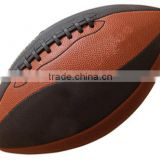 American Leather Football