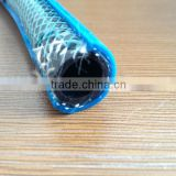 Pvc Specialized Pneumatic Pick Air Hose
