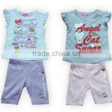 Chinese Manufacturer Premium Quality & Eco-Friendly Lastest Baby Clothes online Sale
