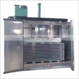 Horizontal Plate Freezers