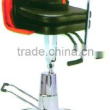 Wholesale Children Barber Chair from China