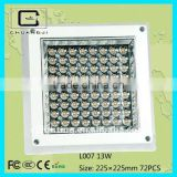 L007 Focus LED Light