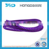 Bright color round elastic cord for chairs