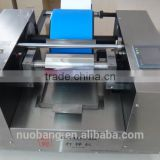 ink proofer NCB Proofer Ink Matching Water-based Ink printing Proofer printing equipment
