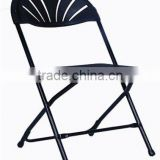 LONG DURABILITY folding chair furniture FACTORY PRICE