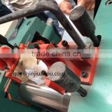 Text Use Rubber Mixing Mill XK-160