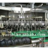 beer bottle cleaning machine,glass bottle cleaning machine, glass bottle washing machine