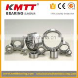 Braking Systems Using Needle Roller Bearing ,45x85x32mm NUTR Series NUTR45