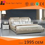 Beautiful bedroom furniture sets cheap queen size bed