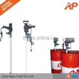 Hot Sale 12 Volt Oil Pump For Exporting With Low Price, Oil Transfer Pump                                                                         Quality Choice