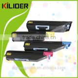 Wholesale distributors compatible TK-857 toner cartridge Triumph Adler used copier machine