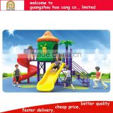 Attractive kids toys Adaptive Playground Equipment for kids H30-1430