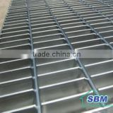 stainless steel floor trap grating