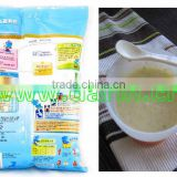High Quality Love Baby Nutritional Powder Processing Line/making Machine