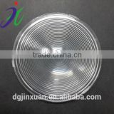 Large size Fresnel lens ,diameter 50MM-300MM Optical acrylic Fresnel Lens For Spot Lamp