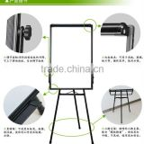 White Board - Lacquer Coating Magnetic Whiteboard