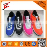 Men's Leather Soccer Cleat Shoe Futbol NEW Adreno TF Soccer Cleats Shoes rubber soccer footwear