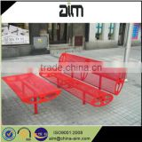 Stainless steel outdoor furniture expanded metal/Standard Expanded Metal/expanded grating