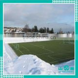 2016 Stardand Football Field used artificial grass turf                                                                                                         Supplier's Choice