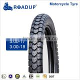 3.00-17 motorcycle tire 300-17 300x17 street tire / off road tyre
