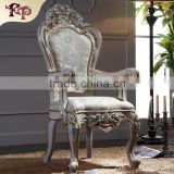 lifetime stacking fabric banquet conference marrakech dining chair for hotel furniture armchairs                                                                         Quality Choice