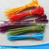 Nylon wire cable tie ,cable tie for wire