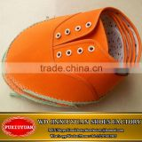 Ladies sneaker upper injection shoes upper from China factory                                                                         Quality Choice